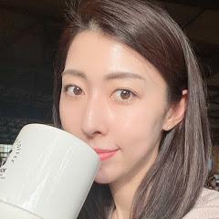 韓国在住KAYOの韓国コスメ部屋