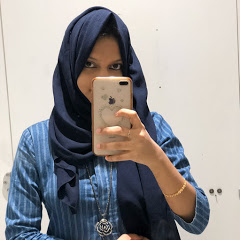 FairuZayn - A Mamma Vlogger