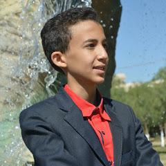 مروان الغويزي