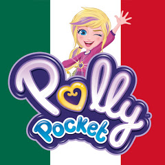 Polly Pocket Latinoamérica