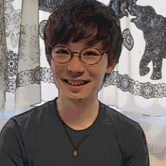 Kenji Spirit