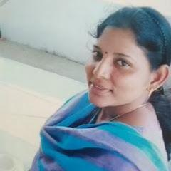 Andhra Samayal