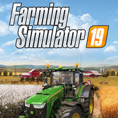 Farming Simulator 19 - Topic