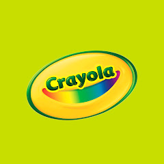 Crayola México