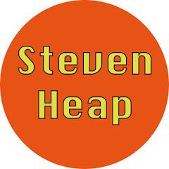 Steven Heap
