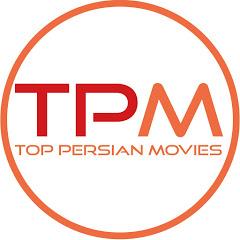 TPM - Top Persian Movies