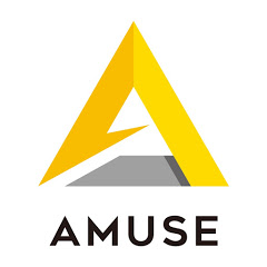AMUSE Official Channel