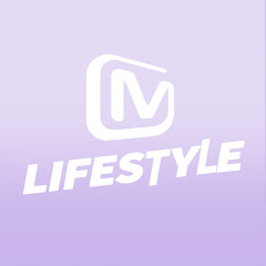 芒果TV生活风尚频道 MGTV Life Style Channel
