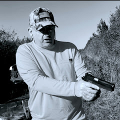 JWayne Guns