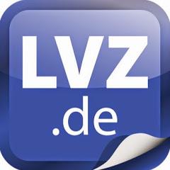Leipziger Volkszeitung