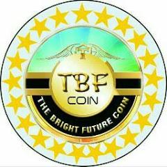 TBF NETWORK