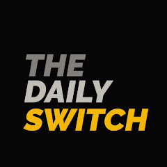 The Daily Switch