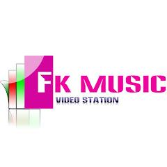 FK Music Video Station