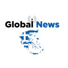 GLOBAL-NEWS GR