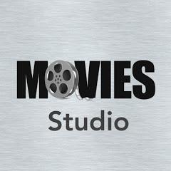 Movies Studio