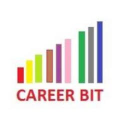 Career Bit