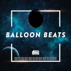 Balloon Beats