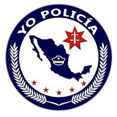 Yo Policía México