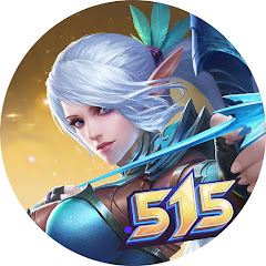Mobile Legends: Bang Bang Indonesia