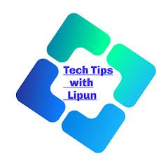 Tech Tips with Lipun