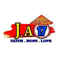 J.A17