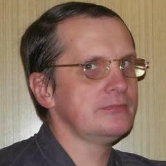 Сергей Альбертович Салль