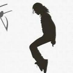 Swaroop- Dance Reality