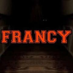 Francy - Creepypasta ITA