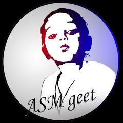 ASM geet