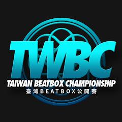 TWBEATBOX