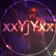 xxYjYxx