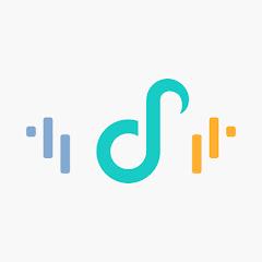 사운드리더 - 피아노 속도별 연습
