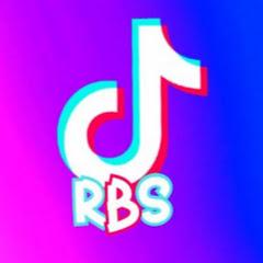 RBS TikTok