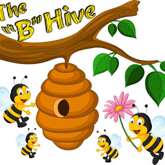 The B Hive Family