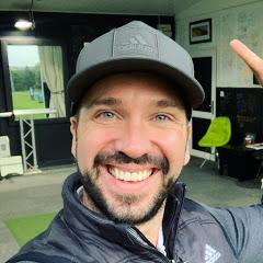 Peter Finch Golf
