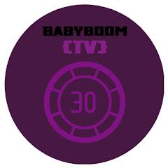 Babyboom 30