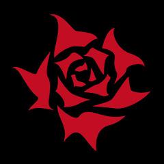 背徳の薔薇チャンネル