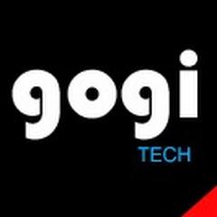 Gogi Tech