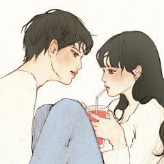 Chen _