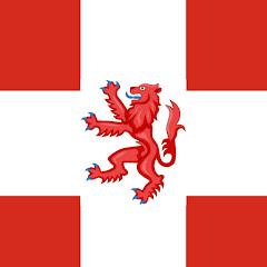 Swiss Scot