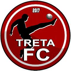 TRETA FUTEBOL CLUBE
