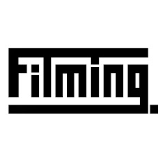 필름밍 Filming