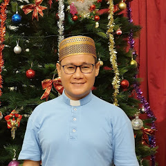 BIBLE LEARNING WITH FATHER JOSEP Susanto