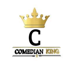 Comedian King