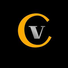 Videocoolor