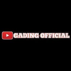GADING official