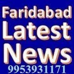 Faridabad Latest News