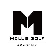 M CLUB GOLF