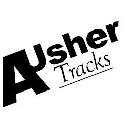 AUsher Tracks