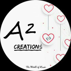 A2 Creationś